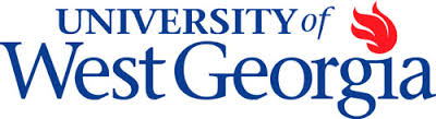 Logo University of West Georgia